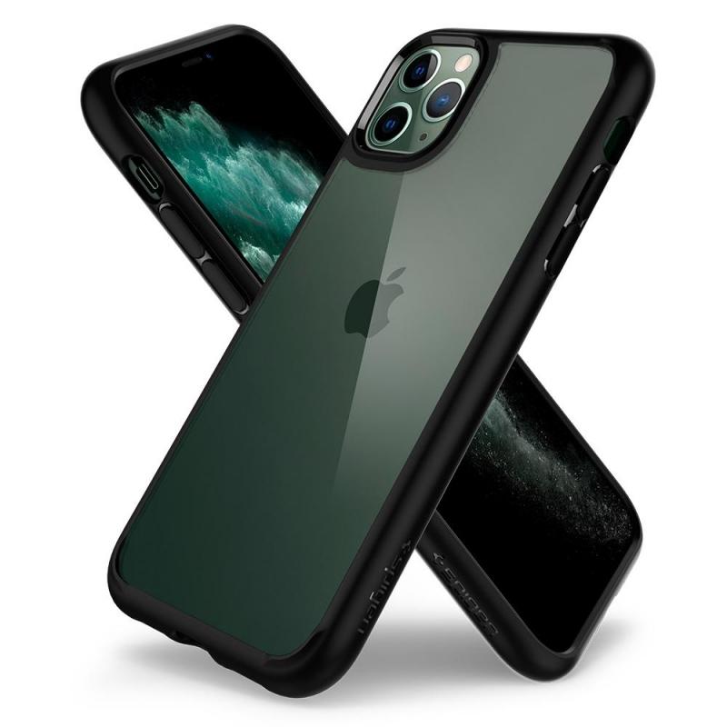 Ремонт главной кнопки iPhone X